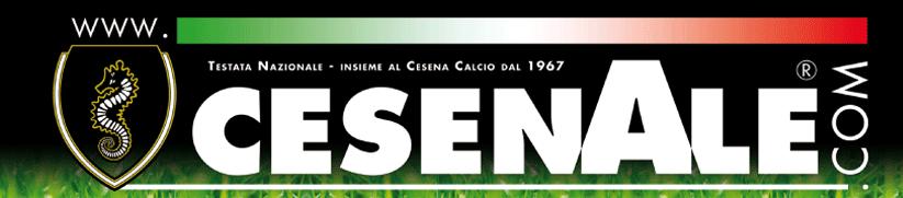 www.cesenale.com
